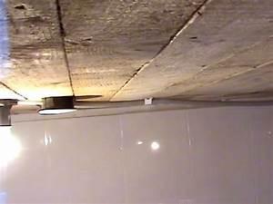 Decke Abhängen System : decke abh ngen system 3d led jena thuringia ~ Orissabook.com Haus und Dekorationen