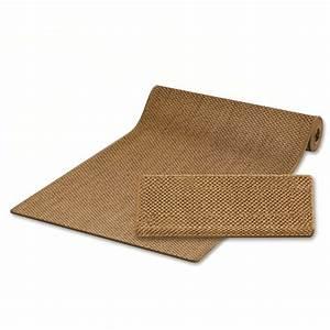 tapis tresse coco idees de decoration interieure With tapis en coco