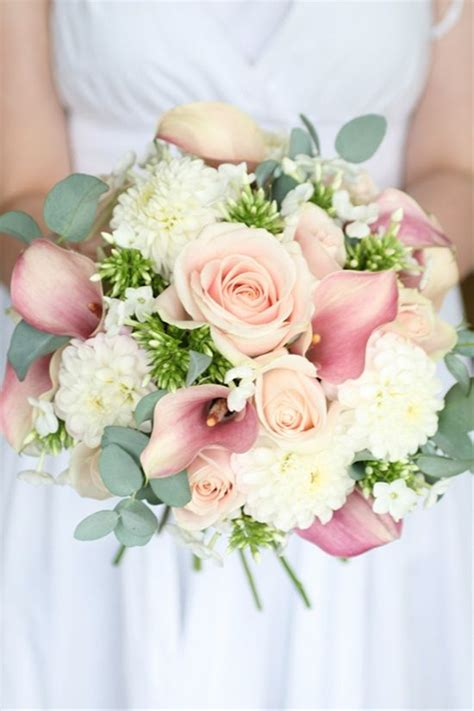5005 how to make wedding bouquets best 25 sweet 15 decorations ideas on 5005