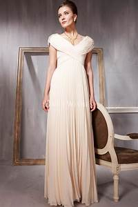 stunning long formal dresses for women fashion fuz With formal long dresses for weddings
