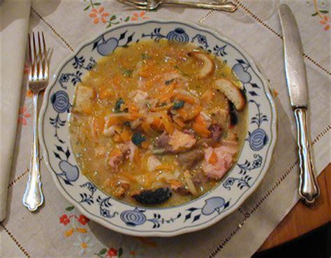 cuisine tcheque la cuisine tchèque ceska kuchyne suite 3e partie