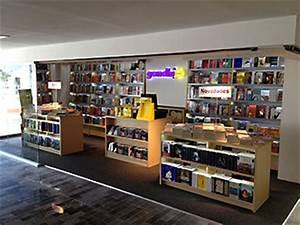 Gandhi Interiors : librer as gandhi sucursal aeropuerto librer as m xico ~ Pilothousefishingboats.com Haus und Dekorationen