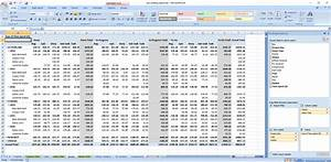 Pivot Table In Excel Template Gallery Better Excel Plugin For Jira Midori