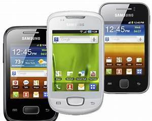 Hp Samsung Murah Harga Dibawah 1 Juta Januari 2015