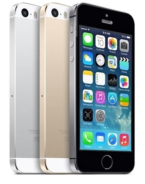 iphone 5s gsm unlocked apple iphone 5s 16gb space grey gsm unlocked carrier