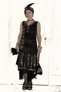 Tenue Des Années 20 : robe de soir e ann e 20 ~ Farleysfitness.com Idées de Décoration