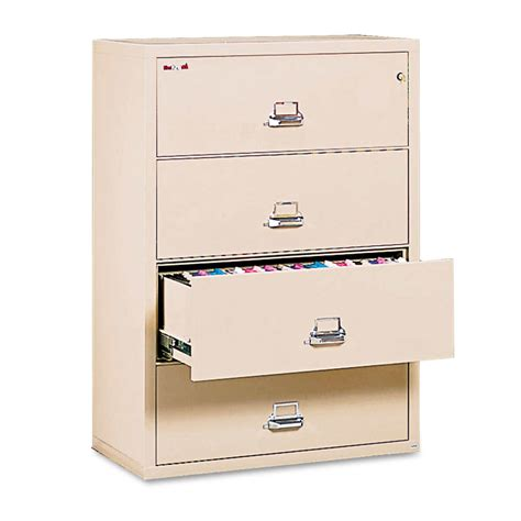 amazon lateral file cabinet file cabinets astonishing locking file cabinet costco