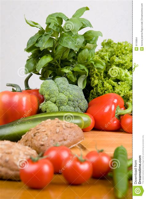 composition cuisine composition of food stock images image 9110864