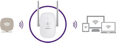 setting up belkin range extender belkin n600 db compact dual band router lazada singapore