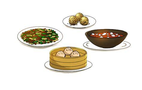 yokohama cuisine 7 things to eat and drink in yokohama let 39 s experience