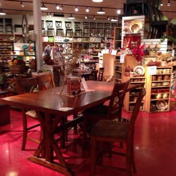 abode home furnishings 22 photos furniture stores