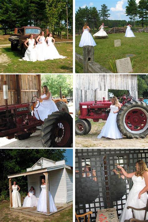 south haven michigan lgbt wedding ceremony site unique