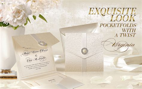 wedding stationery luxury wedding invitations by polina perri wedding invitations