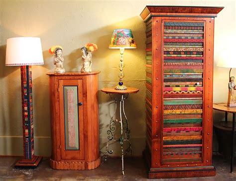 furniture  david marsh david marsh furniture