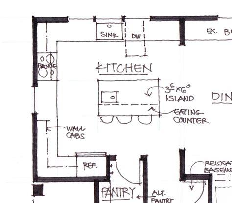 kitchen island dimensions 28 kitchen island size kitchen island dimensions