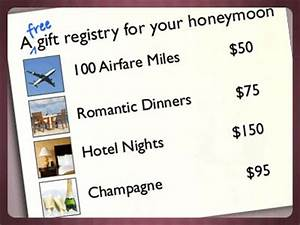 11 best images about wedding hastags on pinterest With best honeymoon fund website