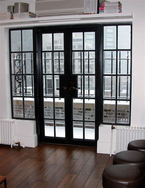 39 best images about steel windows and doors on