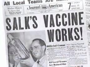polio vaccine Polio Vaccine