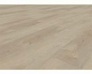 Vinylová podlaha hornbach