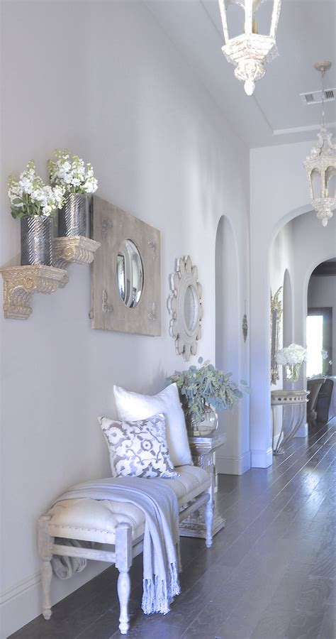 Welcome To Our Home  Decor Gold Designs