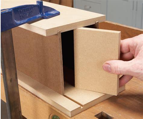 torsion beams popular woodworking magazine
