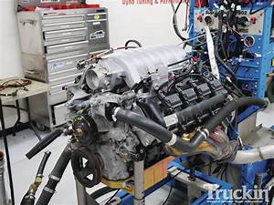 Hemi 5 7 Engine Wiring Diagram  U2022 Downloaddescargar Com
