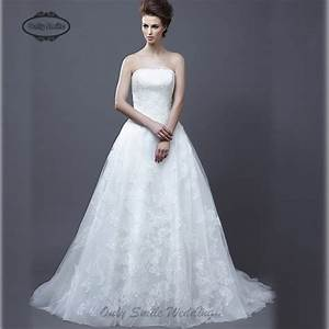 zj2036 luxury wedding dresses ball gown vintage italian With vintage italian wedding dresses