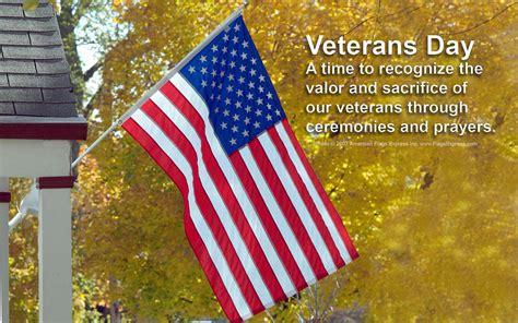 veterans wallpapers  desktop wallpapersafari