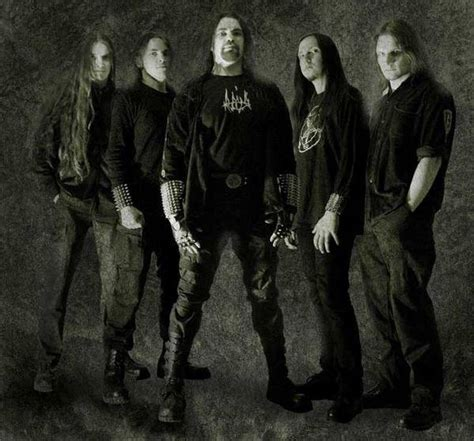 Abused Majesty  Discography, Lineup, Biography