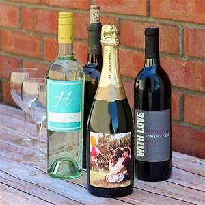 best 25 personalized wine labels ideas on pinterest With custom wine bottles for wedding