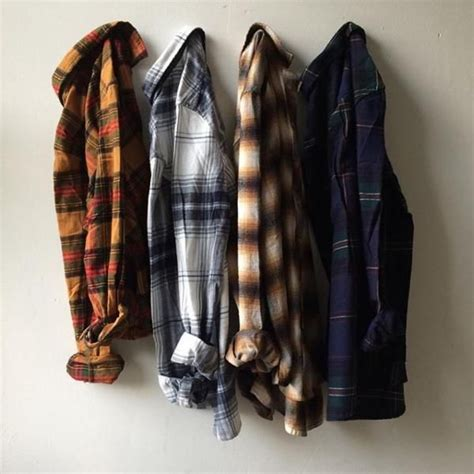 Autumn flannels #urbanoutfitters | lookbook | Pinterest | Urban outfitters Follow me and Plaid ...