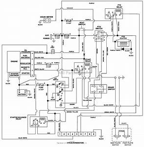 john deere drive belt diagram o wiring and engine diagram With ignition wiring diagram further john deere wiring diagrams furthermore