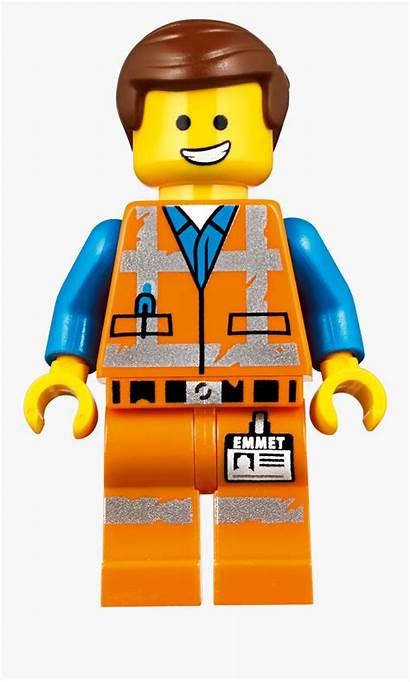 Lego Emmet Clipart Brickowski Clipartkey Clipground Cliparts