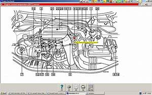 Renault Ac Wiring Diagram  Renault Midlum Repair Manual