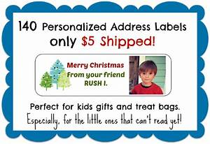 140 return address labels for 5 free shipping ideas With free return address labels free shipping