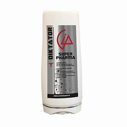 Dht Cream Diktator Dihydrotestosterone Topical Steroids Anabolic