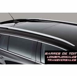 Barre De Toit Ford S Max : b max ~ Nature-et-papiers.com Idées de Décoration