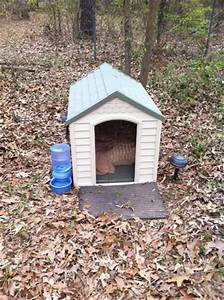 amazoncom suncast dh250 dog house pet supplies With suncast dh250 dog house