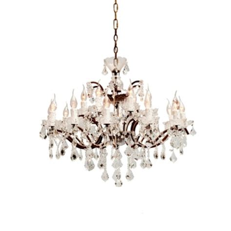 cheap chandelier l shades 28 images contempo
