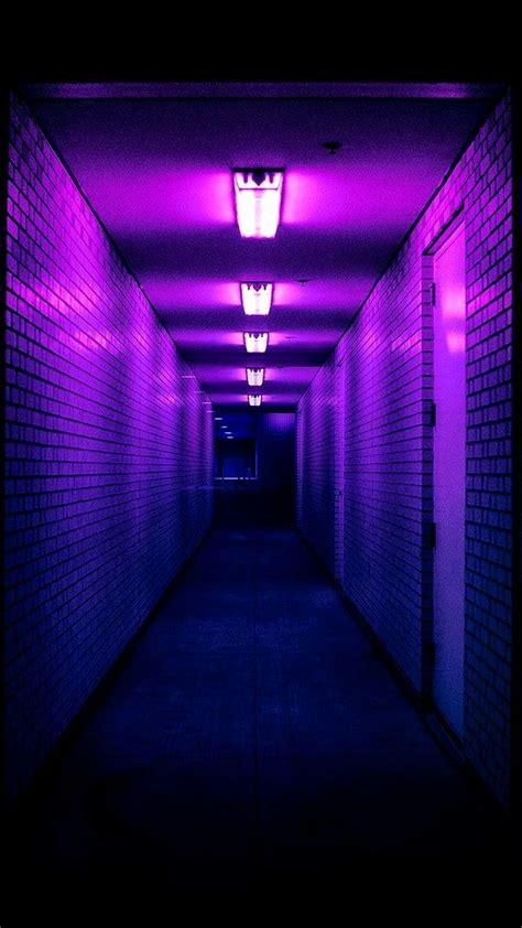 pin by chri tina on purple purple aesthetic