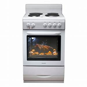 Cooking Appliances | electric upright stoves | cheap prices