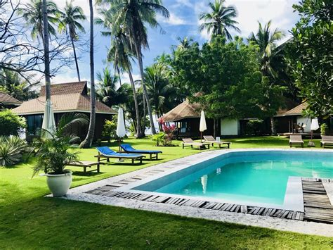 dolarog beach resort 3 stars resorts hotels el nido
