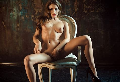 Alla Goddess Fappening Nude Collection 30 Photos The