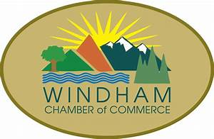 retail windham ny chamber of commerce With allegria laminate flooring for sale