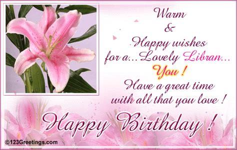 greeting card words of penyuloklak words for birthday wishes