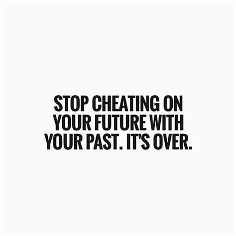 great success quotes  motivate