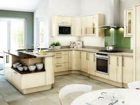 kitchen decorating ideas colors kitchen color schemes 14 amazing kitchen design ideas
