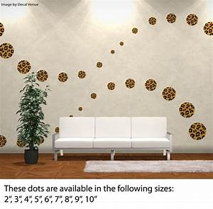 dimensional wall stickers tree bird sticker sofa wall With best brand of paint for kitchen cabinets with large birch tree wall art
