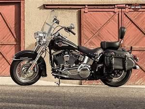 Cote Argus Gratuite Moto : argus moto harley davidson heritage softail classic cote gratuite ~ Medecine-chirurgie-esthetiques.com Avis de Voitures