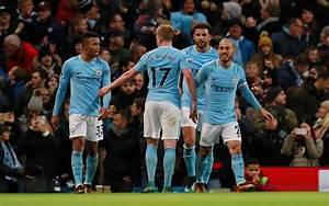 United Vs City: Kevin De Bruyne Is Already A Winner Ahead ...